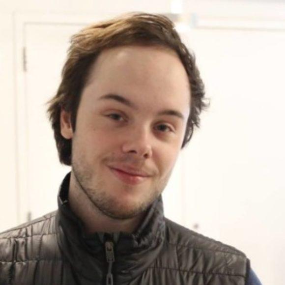 Profile picture of Thomas B