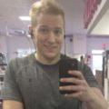 Profile picture of Alexander Douglas