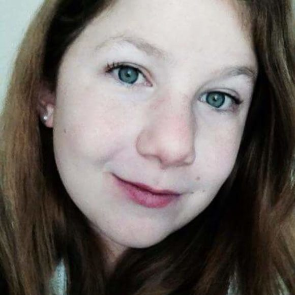Profile picture of Jazzmin Carlow