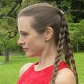 Profile picture of Karawynn