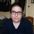 Profile picture of Rhea