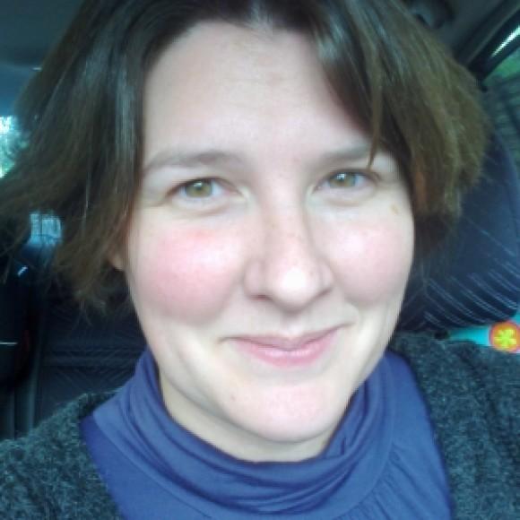 Profile picture of soclem