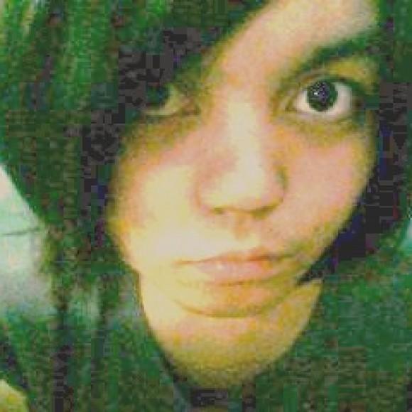 Profile picture of Monick