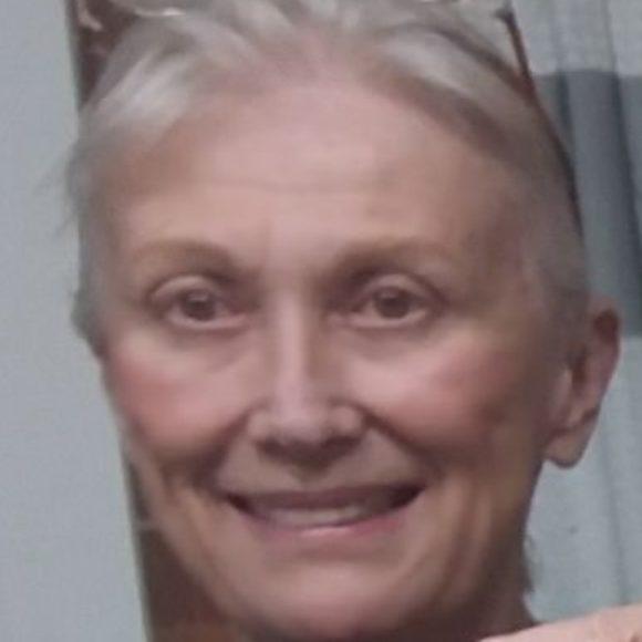 Profile picture of Mary B Stirrett