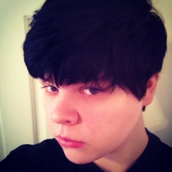 Profile picture of Lili