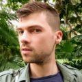 Profile picture of Max
