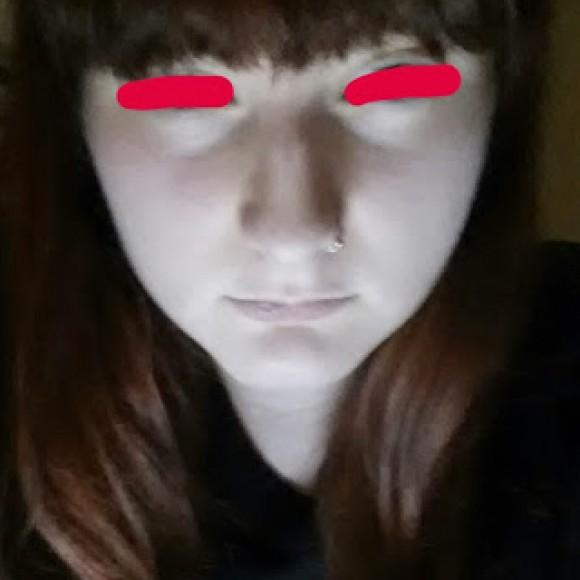 Profile picture of Alexa Rae Haugen