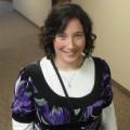 Profile picture of Heather Greco