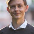 Profile picture of Magnus