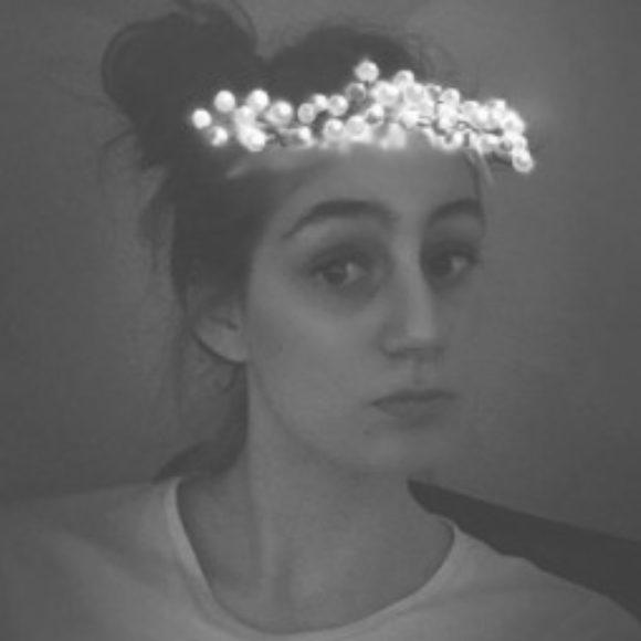 Profile picture of Tizia