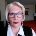 Profile picture of Jessica R.
