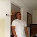 Profile picture of Sammy