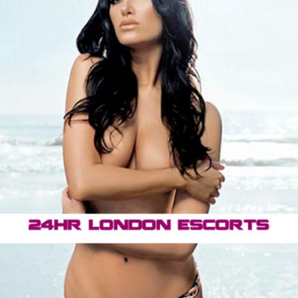 Profile picture of London Escorts