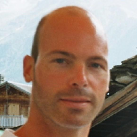 Profile picture of Rob