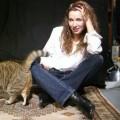 Profile picture of Helen Ivanov