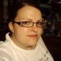 Profile picture of Britt