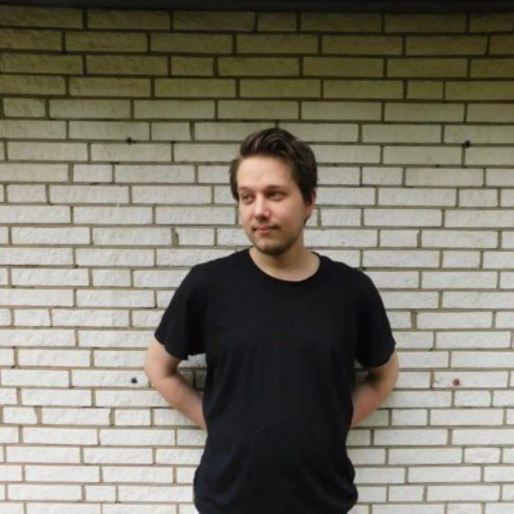 Profile picture of Alexey