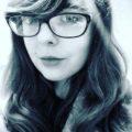 Profile picture of Zoe Sharpe