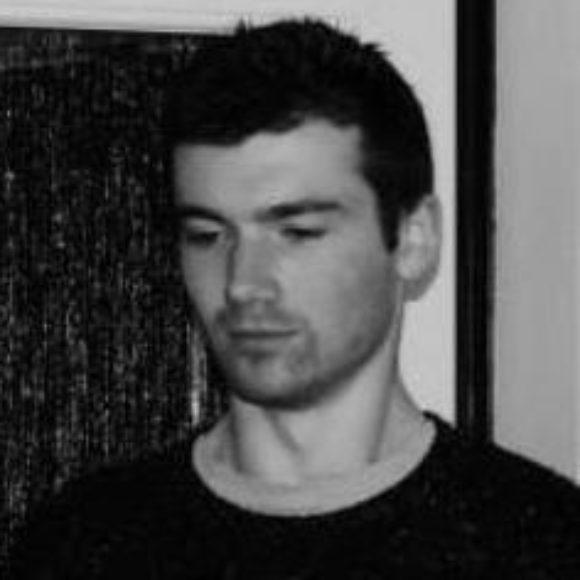 Profile picture of Alex D