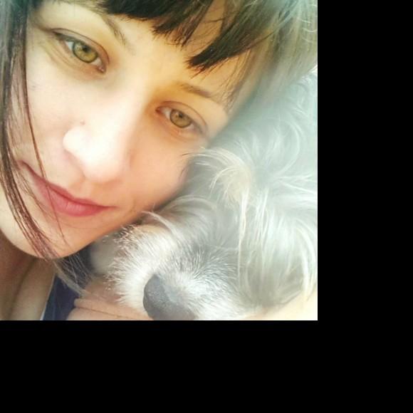 Profile picture of Anca Maria Cojocaru