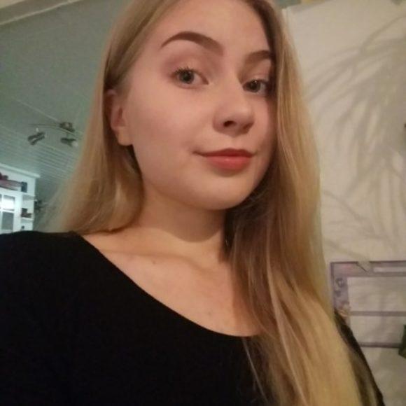 Profile picture of Salla