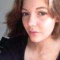 Profile picture of Casey
