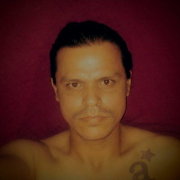 Profile picture of Gustavo
