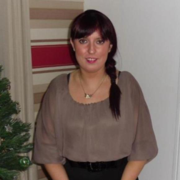 Profile picture of Emma Johnston