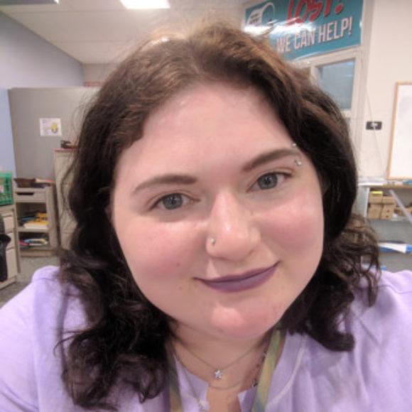 Profile picture of Eva