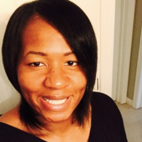 Profile picture of Tammy C