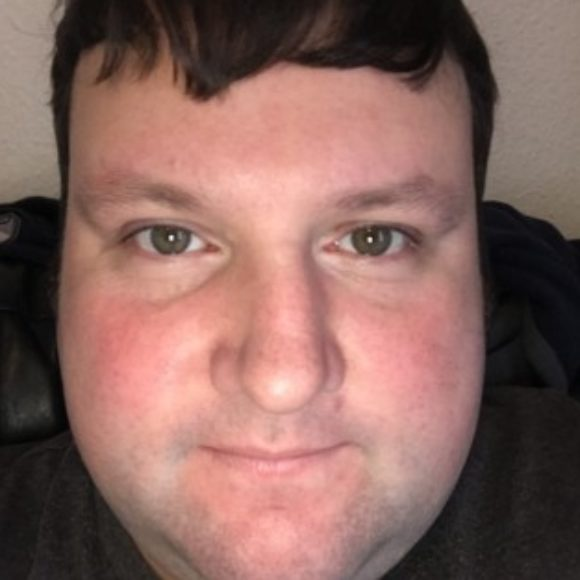 Profile picture of Billy