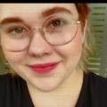 Profile picture of Danica Cheal