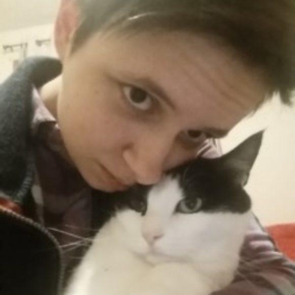 Profile picture of Kelli
