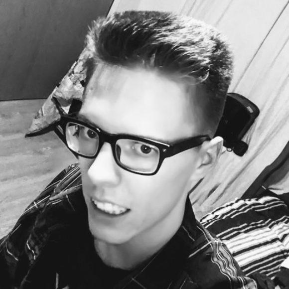 Profile picture of Steven MacMurdo