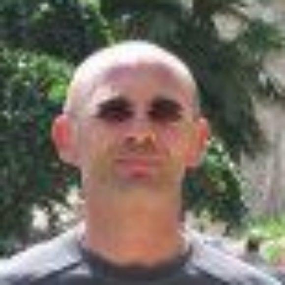 Profile picture of André De Bodt