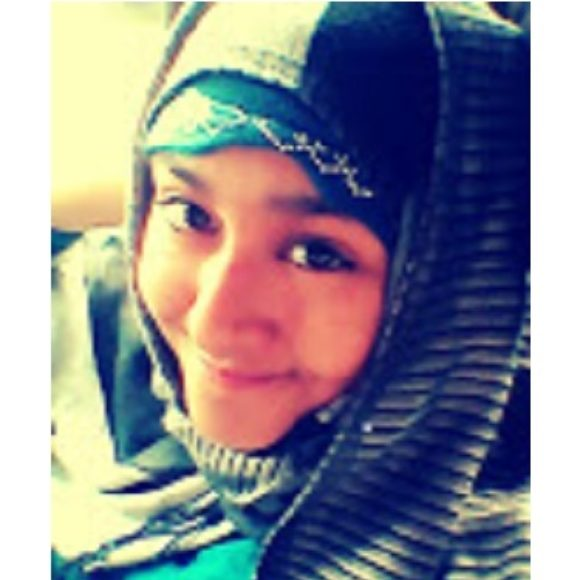 Profile picture of Anisah