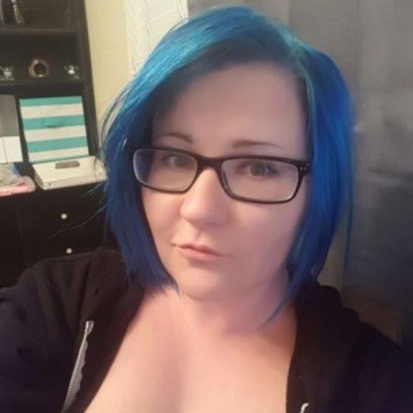 Profile picture of Aja