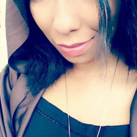 Profile picture of Zoe Jackson