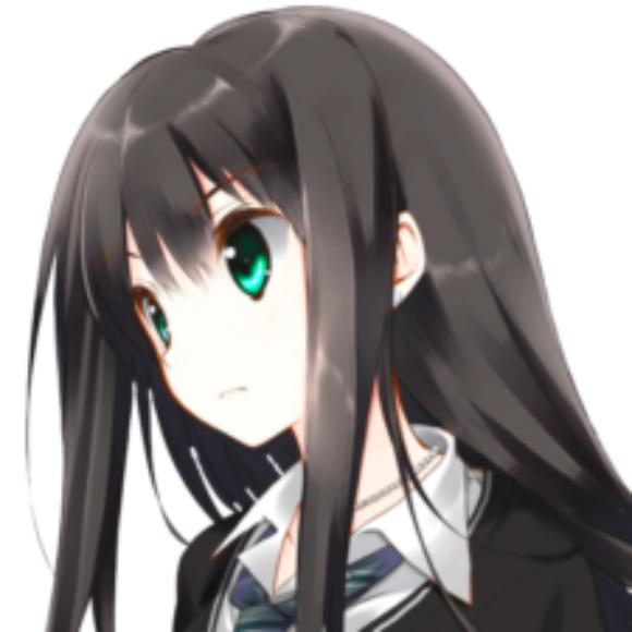 Profile picture of Arisa