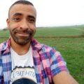 Profile picture of Sean Goodman
