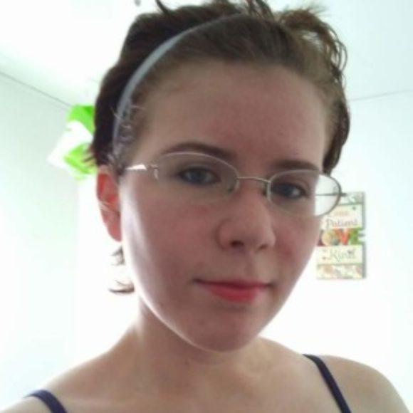 Profile picture of Shawna