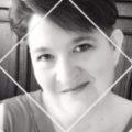 Profile picture of Terri