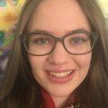 Profile picture of Sasha
