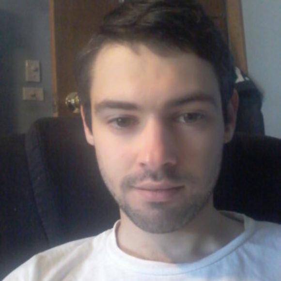 Profile picture of bb1001