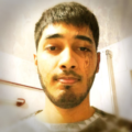 Profile picture of Abhi