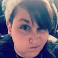Profile picture of Nyssa