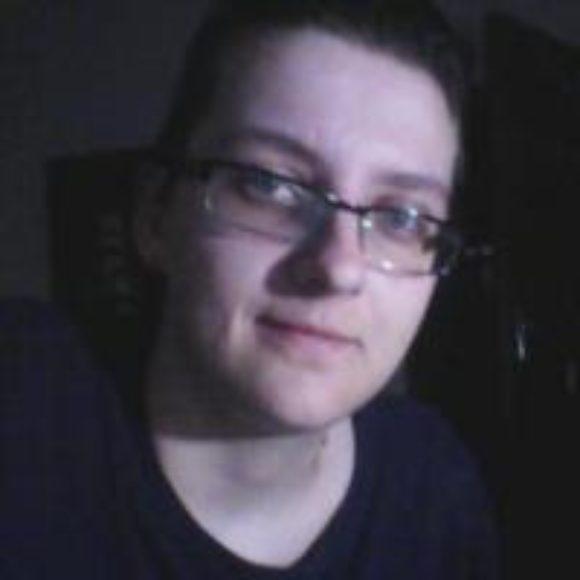 Profile picture of Professor-Quiltbag