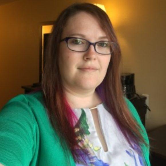 Profile picture of Krista