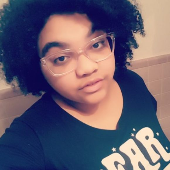 Profile picture of Christiana