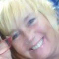 Profile picture of mia